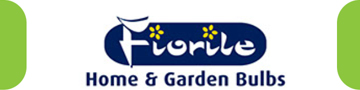 Fiorilebulbs logo